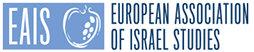 European Association of Israel Studies
